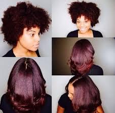 natural hair no heat challenge 5 ways to avoid heat damage natural hair rules
