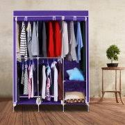 freestanding closet organizers