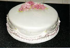 celebration cakes elizabeth s confectionery celebration cakes