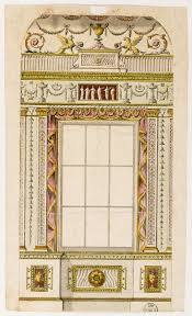 Easton Neston Floor Plan by 592 Best British Palladian Architecture Images On Pinterest