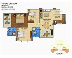 affordable housing floor plans zara homes affordable housing projects in gurgaon