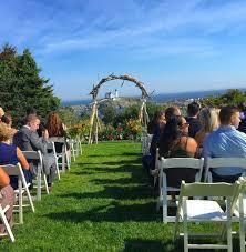 wedding arbor etsy 49 best weddings images on weddings