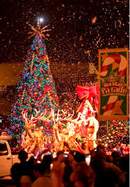 Universal Studios Christmas Ornaments - universal orlando christmas photos christmas in orlando