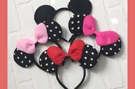 cool hair bows cool kids gifts hair accessories for kids novelty gifts for