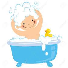 bubble clipart bathtub pencil and in color bubble clipart bathtub