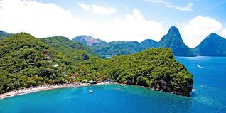 anse chastanet near soufriere st lucia hotel reviews