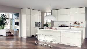 Cucine Modulari Ikea by Beautiful Cucine Da Ikea Pictures Ideas U0026 Design 2017