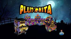 nickelodeon plutonita halloween on vimeo