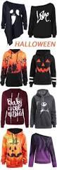 Halloweentown Series In Order by Best 25 Halloweentown 2 Ideas On Pinterest Halloweentown 3