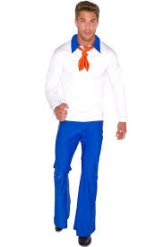 3wishes Halloween Costumes 111 Men U0027s Collection Images Men U0027s Costumes
