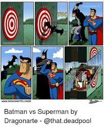 Memes De Batman - 25 best memes about batman vs superman batman vs superman memes