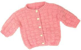 baby sweaters are weigh more important than the nappies medodeal