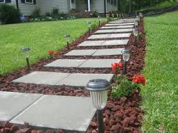 Nice Backyard Ideas by Designing Your Backyard Nice Ideas For Traditional Low Cost Garden