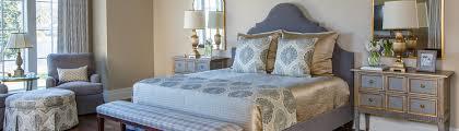 Home Interior Design Jacksonville Fl by Lisa Gielincki Interior Design Jacksonville Fl Us 32224
