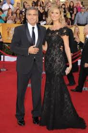 lace celebrity dresses for women starcelebritydresses