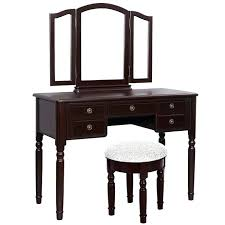 Black Vanity Table Ikea Black Vanity Set Black Vanity Set Black Makeup Vanity Table Ikea