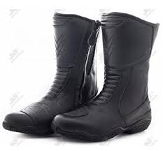 womens motorcycle boots uk frank ftlw127 heidi motorcycle boots womens
