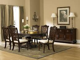 Dining Room Table Bases Metal by Dining Tables Pedestal Table Plans Free Metal Dining Table Base