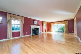 Laminate Flooring Scotland New Scotland Real Estate 145 Bullock Rd New Scotland Ny 12159