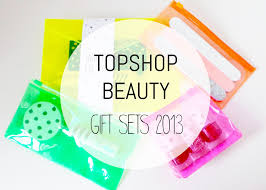lauras all made up uk beauty fashion lifestyle blog topshop