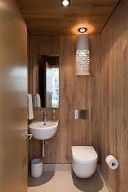 small space toilet design alkamedia com