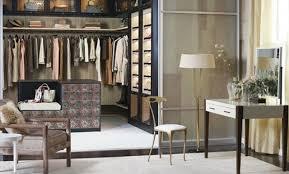 dressing chambre 12m2 amenagement chambre 12m2 klum meuble escalier mlamin blanc