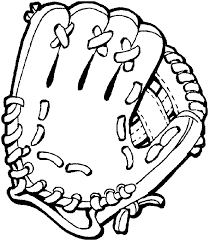 baseball player coloring pages free printable coloring pages
