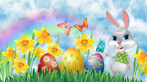 easter desktop wallpaper free download awesome collection of
