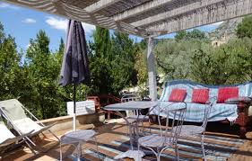 chambres d hotes moustiers sainte chambre d hôtes lola location de vacances à moustiers sainte