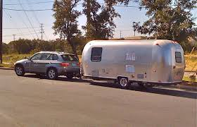 towing with bmw x5 bmw x5 tow vehicle page 2 airstream forums