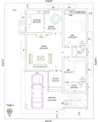 house plans with kitchen in front house design small sq ft house plans house front elevation design