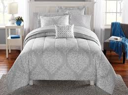 full comforter on twin xl bed bedding set bed bath and beyond flannel sheets twin xl wonderful
