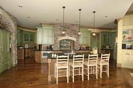 home plans with large kitchens house plans with big kitchens cool design 11 home with at