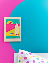 Love Home Interior Design Paint Color Ideas For Girls Bedroom Home Interior Design Beautiful