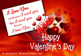 valentines day for happy valentines day 2018 valentines day images festivals date time