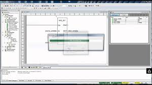 unity xl tutorial using the mid int function to extract character strings in unity pro