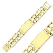 Children S Bracelets Children U0027s Bracelets Archives Sks Jewellers