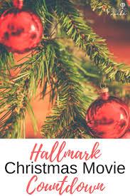 hallmark s 2017 hallmark channel countdown