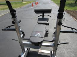 olympic style weight bench how to lose weight in the fastest way possible body vision weight