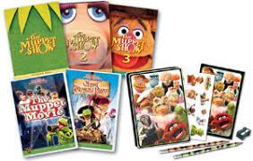amazon black friday dvd lightning deals 2011 prelude to black friday lightning deals u2013 monday