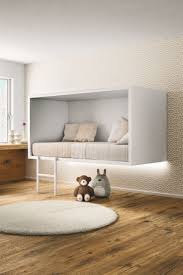 canap駸 habitat 570 best space images on child room kid bedrooms