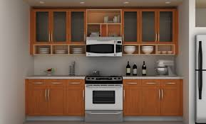 upscale small kitchen islands in also open wall cabinet