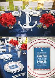 Anchor Decorations For Baby Shower Best 25 Nautical Baby Shower Decorations Ideas On Pinterest