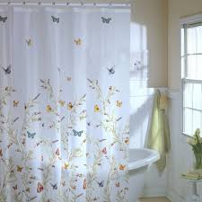 Vinyl Window Curtains For Shower 30 Best Shower Curtain Images On Pinterest Shower Curtains