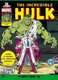 marvel superheroes incredible hulk marvel database fandom