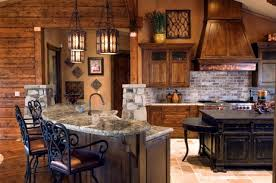 cabin kitchen ideas creative of cabin kitchen ideas rustic kitchen decorating ideas