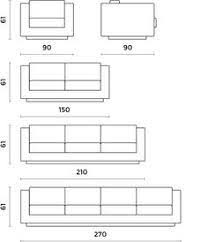 standard sofa size inches international standard sofa sizes 2 3 4 seaters google search