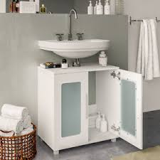 armadietto bagno armadietto lavabo armadietto bagno mobiletto bagno armadietto