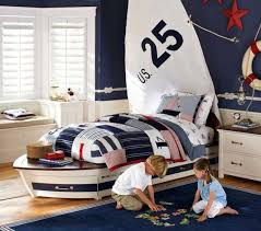 Nautical Room Decor Room Nautical Themed Room Great 10 Inspiration View