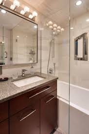 Bathroom Fixtures Seattle bathrooms haider construction